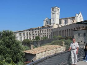 IMG_7515_Assisi_S_Francesco.JPG